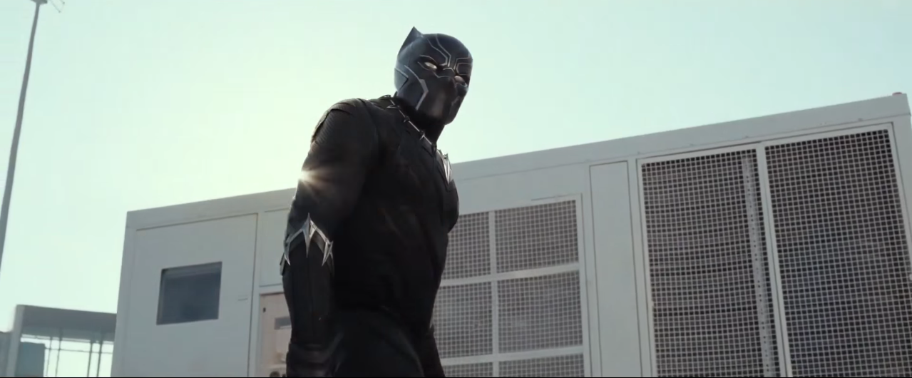 Marvel's 'Black Panther' has found its director