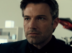 Batman V Superman Ben Affleck SpicyPulp