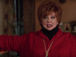 The Boss Trailer 2 Melissa McCarthy SpicyPulp
