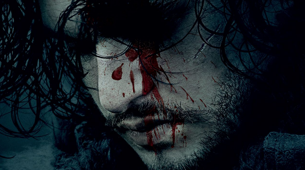 'Game of Thrones' season six to debut in April