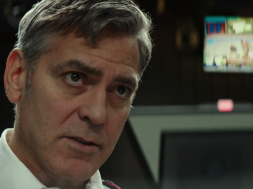 Money Monster Trailer SpicyPulp