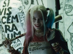 Suicide Squad Top Five Trailer Moments SpicyPulp