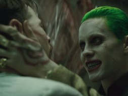 Suicide Squad Trailer Two Joker SpicyPulp