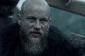 Vikings Season Four Trailer SpicyPulp