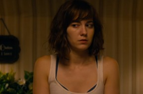 10 Cloverfield Lane SuperBowl 50 Spot SpicyPulp