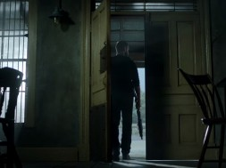 Banshee Season Four Trailer SpicyPulp