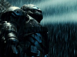 Batman v Superman Dawen Of Justice The Dark knight SpicyPulp