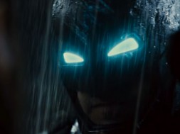 Batman v Superman Dawn of Justice Trailer Breakdown Feature Image SpicyPulp