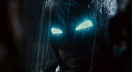 Five epic moments from the new 'Batman v Superman' trailer