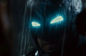 Batman v Superman Dawn of Justice Trailer Breakdown Feature Image SpicyPulp