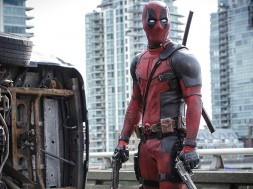 Deadpool Five Reasons To Watch Spoiler Free SpicyPulp