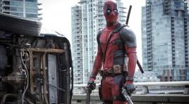 Five spoiler-free reasons to watch 'Deadpool'