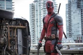 Deadpool Five Reasons To Watch Spoiler Free SpicyPulp
