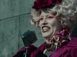 Elizabeth Banks Rita Repulsa Power Rangers SpicyPulp