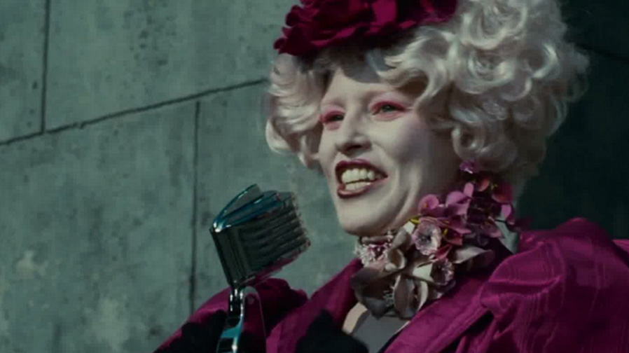 Elizabeth Banks cast as villain in 'Power Rangers' movie