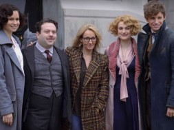 Fantastic Beasts Pottermore Featurette SpicyPulp