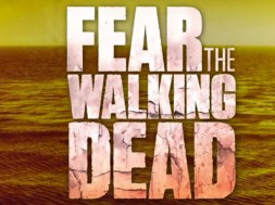 Fear The Walking Dead Season Two Teaser SpicyPulp