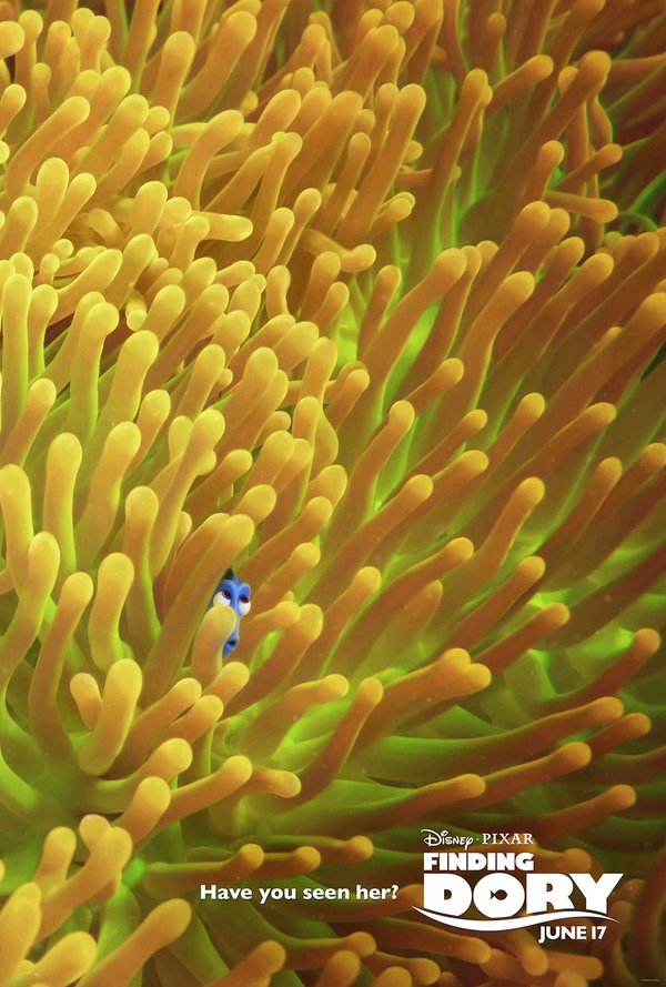 finding-dory-new-poster-spicypulp-1