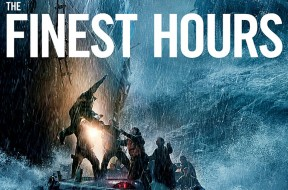 The Finest Hours Review SpicyPulp