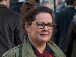 Ghostbusters New Images SpicyPulp