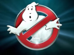 Ghostbusters Trailer Tease SpicyPulp