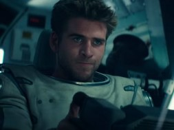 Independence Day - Super Bowl 50 TV Spot SpicyPulp