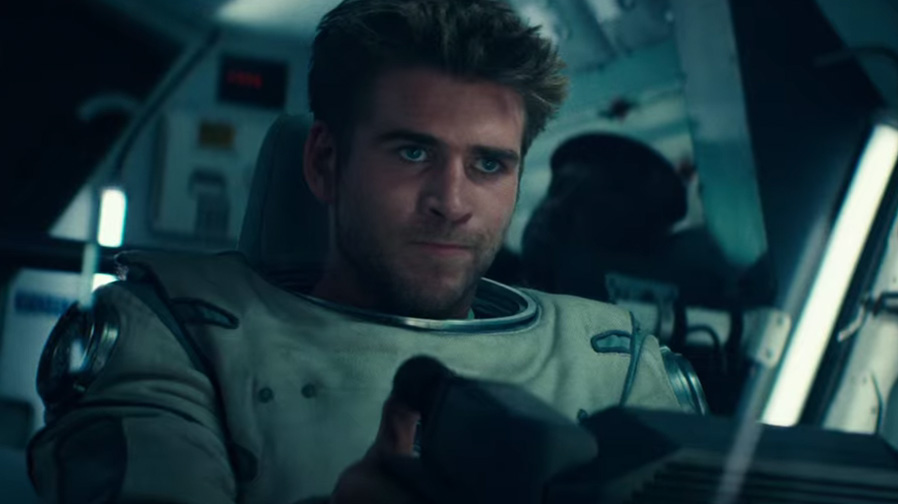 'Independence Day: Resurgence' Super Bowl spot