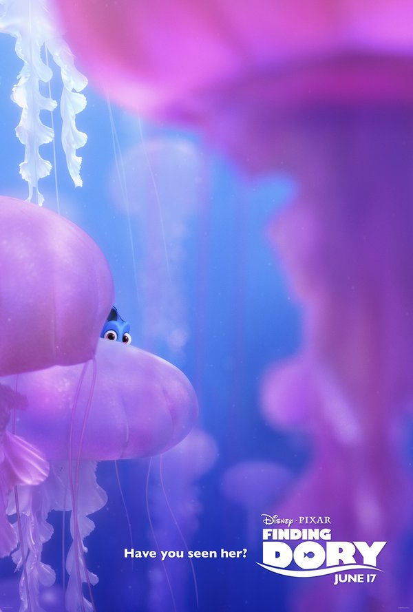 new-finding-dory-poster-spicypulp-2