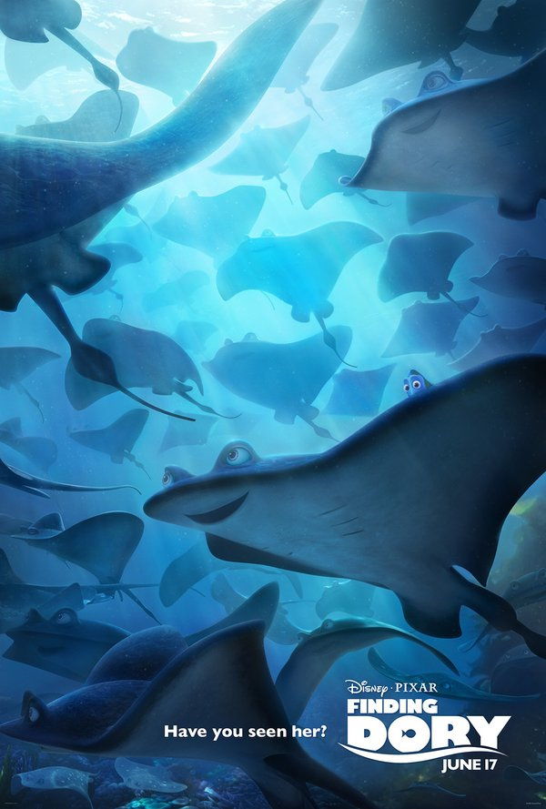 new-finding-dory-poster-spicypulp-4