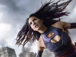 Olivia Munn Psylocke X-Men Apocalypse SpicyPulp