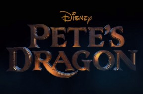 Pete's Dragon Trailer SpicyPulp