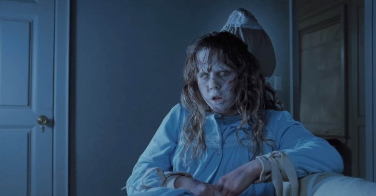 Rupert Wyatt hired to direct 'The Exorcist' pilot