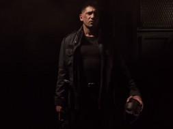 The Punisher Teaser Daredevil SpicyPulp