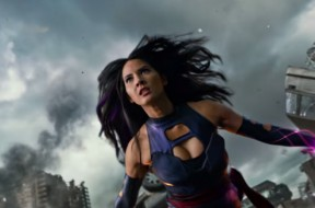 X-Men Apocalypse Super Bowl Spot SpicyPulp