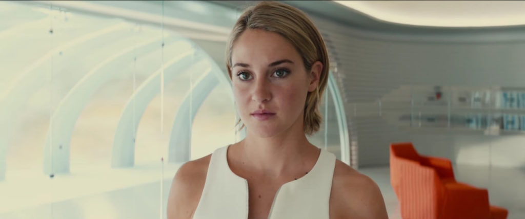 allegiant-part-1-march-spicypulp