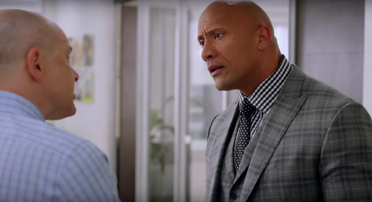 'Ballers' season two trailer teases more choas