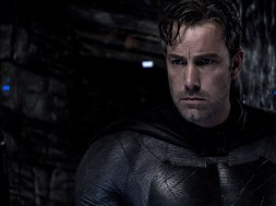 Batman v Superman Dawn of Justice Five Things Spicy Pulp