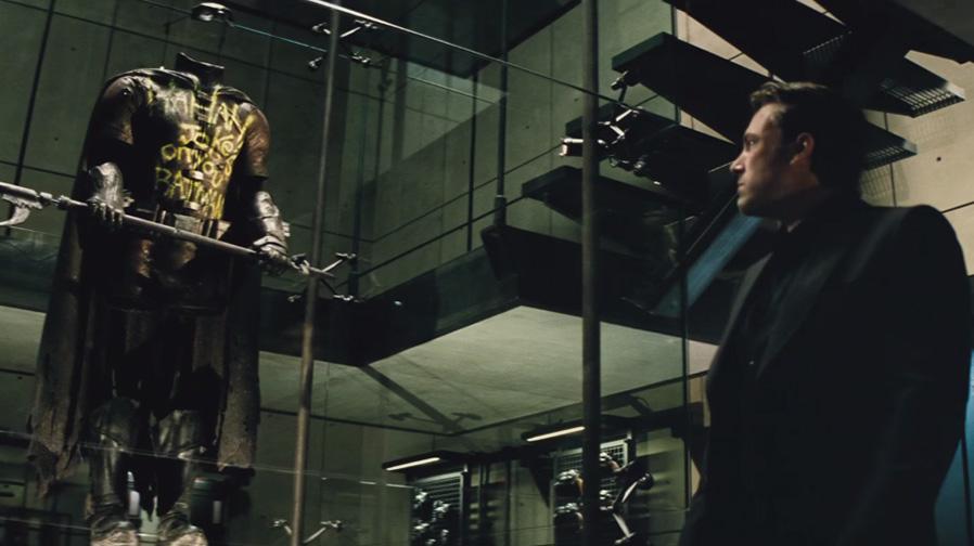 batman-v-superman-five-things-spicypulp-05