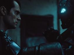 Batman v Superman Dawn of Justice New Trailer SpicyPulp