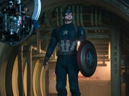 Captain America Civil War Feature Image SpicyPulp