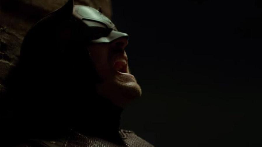Final 'Daredevil' trailer teases epic battles