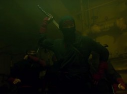 Daredevil The Hand Feature Image Spicy Pulp