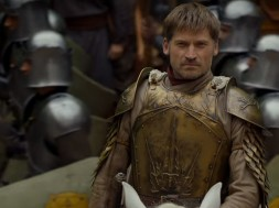 Game of Thrones Trailer Two Spicy Pulp