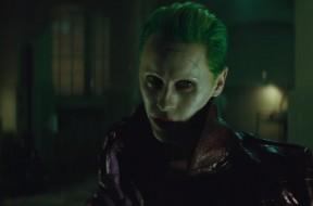 Joker Jared Leto Suicide Squad SpicyPulp