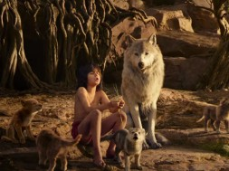 The Jungle Book Featurette Spicy Pulp