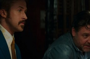 The Nice Guys Trailer 3 Spicy Pulp