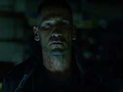 The Punisher Five Things Feature SpicyPulp