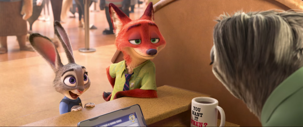 zootopia-march-spicypulp