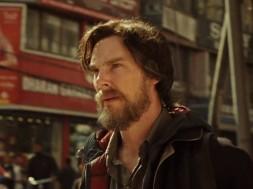 Doctor Strange Trailer SpicyPulp