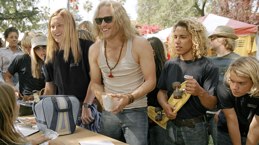 Five movies every entrepreneur should watch Lords of Dogtown SpicyPulp